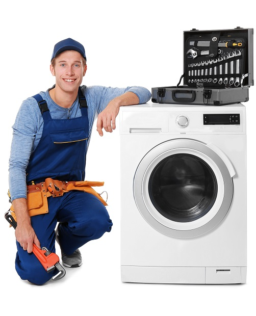 Appliance repair Ottawa