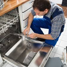 dishwasher repairs Ottawa