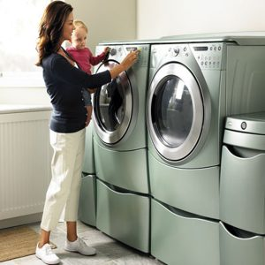 washer repairs Ottawa