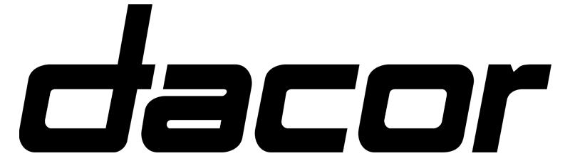 DACORE Appliance Repair