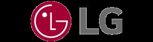LG Appliance Repair Ottawa
