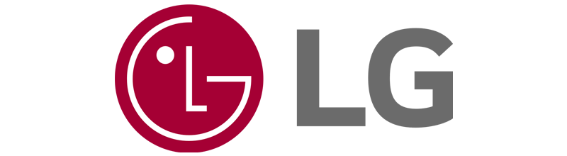 LG Appliance Repair Ottawa