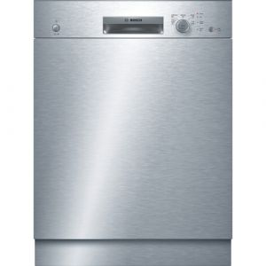 Home Appliance Repair Ottawa