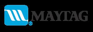 Maytag Washer Repair Ottawa