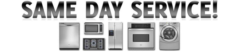 Maytag appliance repair Ottawa