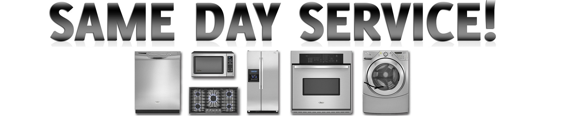 cooktop repair Ottawa